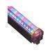 GM-UX111 U SHAPE TUBE LED