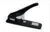 Stationery, stapler 230