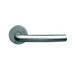 Door handles, door hinges, door stoppers, door knobs, door viewers