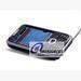Quad band dual sim dual standby TV Mobile CoolK1000
