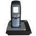 PC-Free skype phone with PSTN