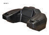 Rotomolded ATV Rear Cases, Quad Rear Box, ATV Lounger, ATV Rear Box