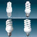 CFLs, Lamps, bulbs, fluoresent lighting fixture, LED, lighting products