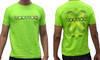 Gothika T-shirts