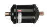 Danfoss Dcl/Cml Filter Drier