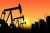 Bonny Light Crude Oil Sell Offer