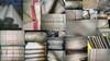 Jute Gunny Bags, Jute Yarn & Jute Hessian Cloths