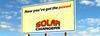 Solarstyle - Solar Chargers