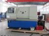 Drill pipe hardbanding machine