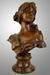 Crafts, brass craft, bronze statues, brass culpture, copper statues,