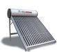 Solar water heater (holy flame 2008)