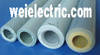 Arc-Quenching tube  filament wound tube, bone fiber
