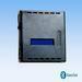 Bluetooth marketing device