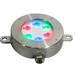 9W/27W LED Underwater Light/LED Fountain Light/LED Swimming Pool Light