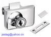138-32AC Drawer Lock