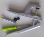 Pliers, hand tools, hardware tools, pincers, screwdrivers, cutters, cutting