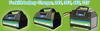 Smart forklift battery charger