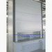 Valuables Parts Storage System from China Vertical Carousels Container