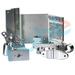 Custom Parts CNC Machining