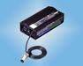 Lead Acid Battery Charger HP8204