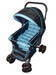 2057baby stroller