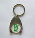 Zinc alloy products, metal crafts, key chains, badges, medals, bottle