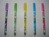 Low Cost Ball Point Pens From India