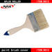 The Fashionable And Durable Bristle Paint Brushes