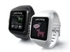 Android bluetooth smart watch (watch dog)
