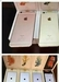 IPhone 6s, 6s plus, USD459-USD579 (Brand New, Export Set)