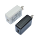 High quality Sonicway AC DC adapters, switching power supply