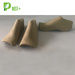 Shoe Pulp Trays 124