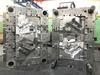 Automotive Parts Injection Moulds