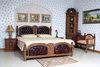 Wood furniture: www. zsyjj. com
