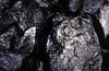 Coking Coal