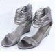 Women shoes stock