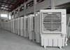 Evaporative Air Water Cooler KAKA-1