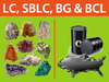 Avail LC, SBLC, BG & BCL for Mineral Fuel & Oil Importers & Exporters