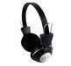 Headphone LY-833MT