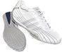 Nike adidas puma