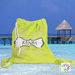 100$% cotton Beach Towel/printed Towel