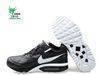 Nike Jordan shoes, sports shoes brand shoes at wholesale
