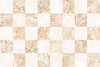Digital Wall Tiles, Digital Floor Tiles, Digital Tiles