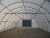 Semi-circular Shelter TSU-3040 & 3065
