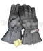 Cheap Price Cut Piece CP Winter Leather Gloves