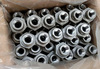 EN 10241 (BS 1740) Pipe fittings