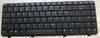 Supplying laptop keyboards HP DV9000 DV6000 DV5000 2100  series