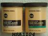 Hair Relaxer H8A1101