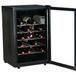 Absorption Wine Cooler (Yst-Xc55w)