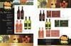 Cepage Des Plaines - Wine